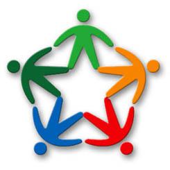 Servizio logo civile.gif